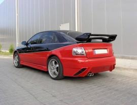 Audi A4 B5 Bara Spate Apex