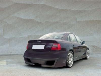 Audi A4 B5 Bara Spate EDS