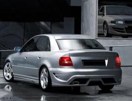 Audi A4 B5 Bara Spate M-Style