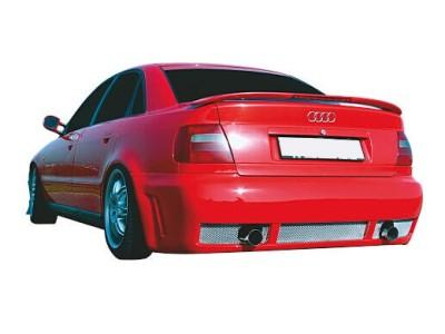 Audi A4 B5 Bara Spate R-Look