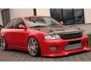 Audi A4 B5 Body Kit FX-60
