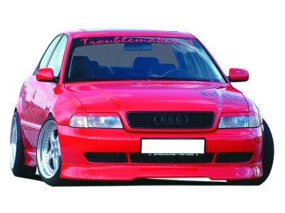 Audi A4 B5 Body Kit Vector
