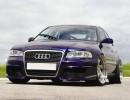 Audi A4 B5 C-Race Front Bumper
