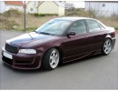 Audi A4 B5 D-Line Front Bumper
