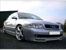 Audi A4 B5 DX Front Bumper Extension