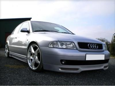 Audi A4 B5 DX Frontansatz