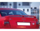 Audi A4 B5 Eleron Vector