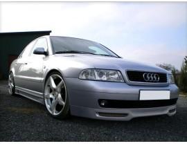 Audi A4 B5 Extensie Bara Fata DX