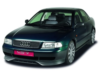 Audi A4 B5 Extensie Bara Fata NewLine