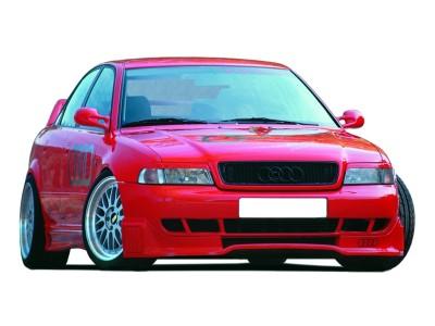 Audi A4 B5 Extensie Bara Fata Rial