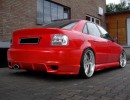 Audi A4 B5 GT Rear Bumper