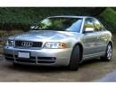 Audi A4 B5 GTS Front Bumper