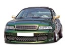 Audi A4 B5 GTX-Race Body Kit