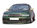Audi A4 B5 GTX-Race Front Bumper