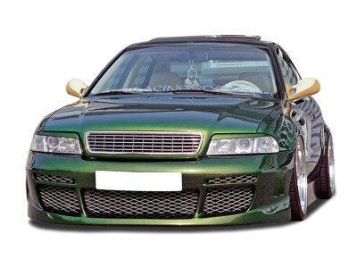 Audi A4 B5 GTX-Race Frontstossstange