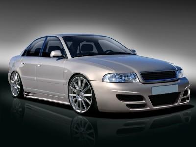 Audi A4 B5 H-Design Front Bumper