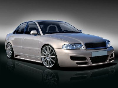 Audi A4 B5 H-Design Side Skirts
