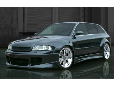 Audi A4 B5 Kombi Wide Body Kit SFX