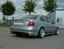 Audi A4 B5 Limousine SX Rear Bumper Extension
