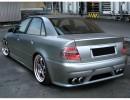 Audi A4 B5 Limousine Vector Rear Bumper