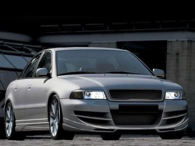 Audi A4 B5 M-Style Front Bumper