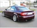 Audi A4 B5 Praguri D-Line