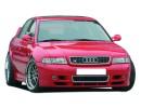 Audi A4 B5 Praguri Recto