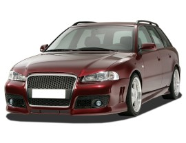 Audi A4 B5 Praguri Speed