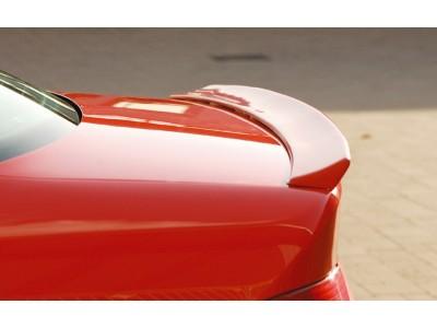 Audi A4 B5 R2 Rear Wing