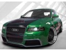 Audi A4 B5 RS-Style Front Bumper