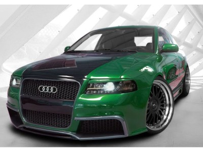 Audi A4 B5 RS-Style Frontstossstange