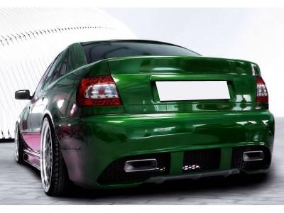 Audi A4 B5 RS-Style Rear Bumper