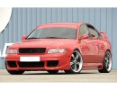 Audi A4 B5 RS-XT Body Kit