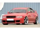 Audi A4 B5 RS-XT Front Bumper