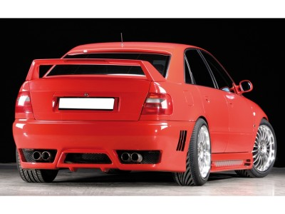 Audi A4 B5 RS-XT Rear Bumper