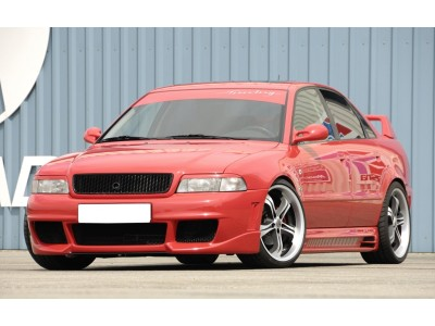 Audi A4 B5 RS-XT Side Skirts