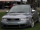 Audi A4 B5 RS4-Look Front Bumper
