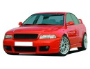 Audi A4 B5 RS4-Style Front Bumper