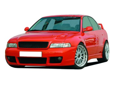 Audi A4 B5 RS4-Style Frontstossstange