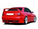 Audi A4 B5 RS4-Style Rear Bumper Extension