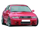 Audi A4 B5 Recto Front Bumper Extension