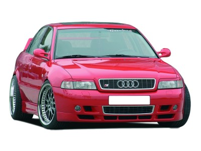 Audi A4 B5 Recto Side Skirts