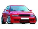 Audi A4 B5 Rial Front Bumper Extension