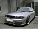 Audi A4 B5 Runner Side Skirts
