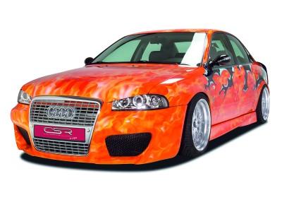 Audi A4 B5 SF-Line Frontstossstange