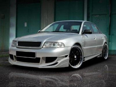 Audi A4 B5 SL3 Side Skirts