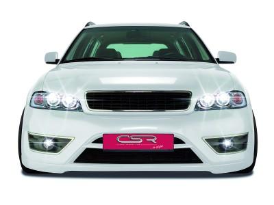 Audi A4 B5 ST-Line Front Bumper