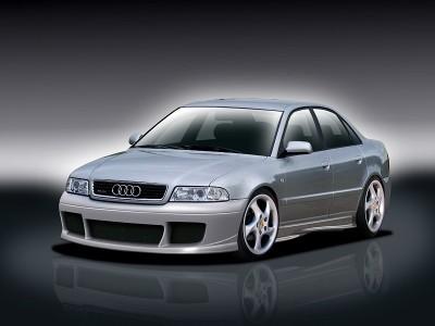 Audi A4 B5 SX1 Front Bumper