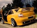 Audi A4 B5 Samurai Rear Bumper