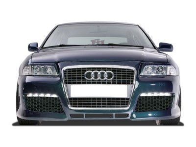 Audi A4 B5 Singleframe Body Kit